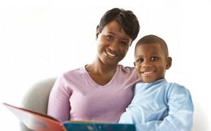parent-and-child-activities_tcm688-93970