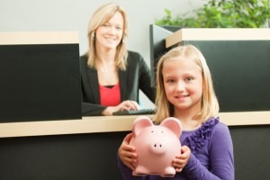 little-girl-piggy-bank-bank