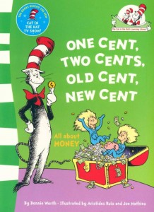 one-cent-two-cents-old-cent-new-cent