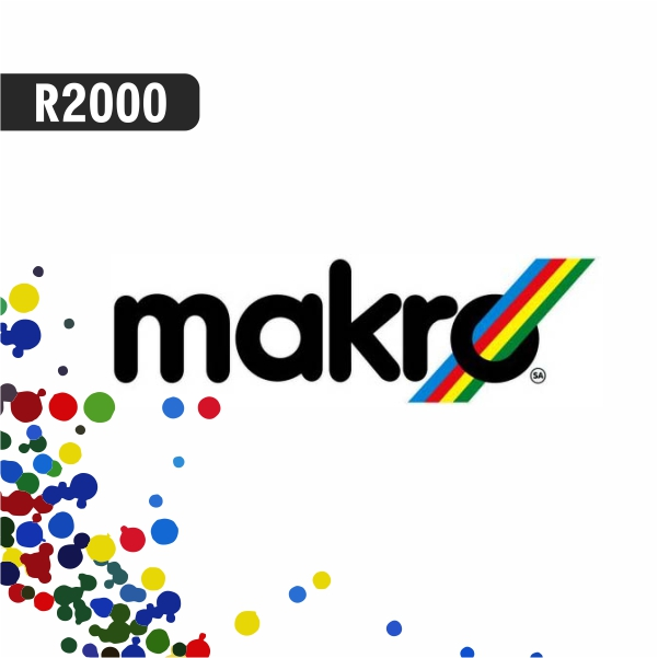 Win a Makro Voucher with EC Loans!
