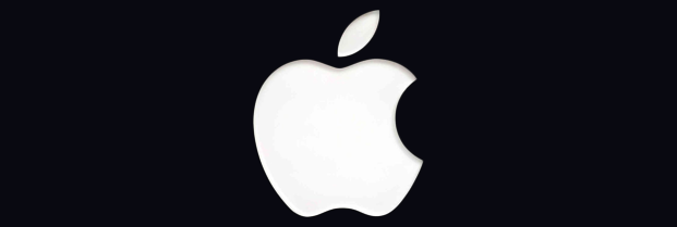 20 Facts about Money: Apple